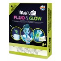 Mini Lab Fluo & Glow