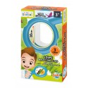 Mini Sciences Magnifying glass