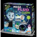 Mega Fluo & Glow