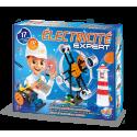 Electricity Expert
