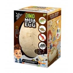 Dino Mega Egg