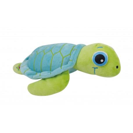 Plush Toy 38 cm - Turtle