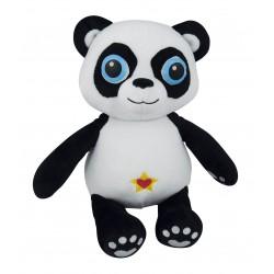 Plush Toy - Panda