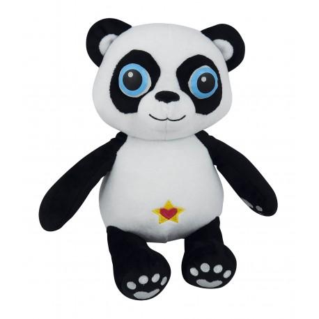 Plush Toy 38 cm - Panda