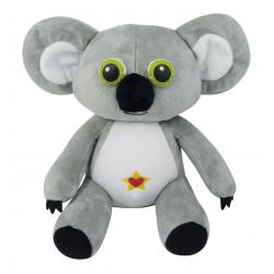 Plush Toy - Koala