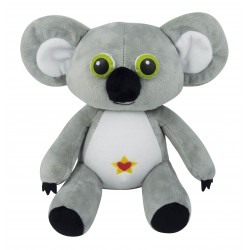 Veilleuse Koala