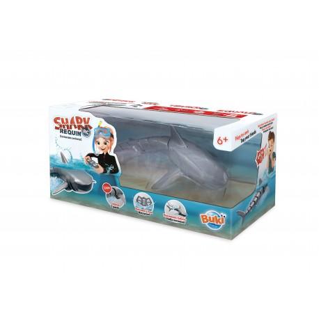 Shark R/C