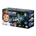Telescope 15 activities