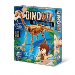 DinoKit - Brachiosaure