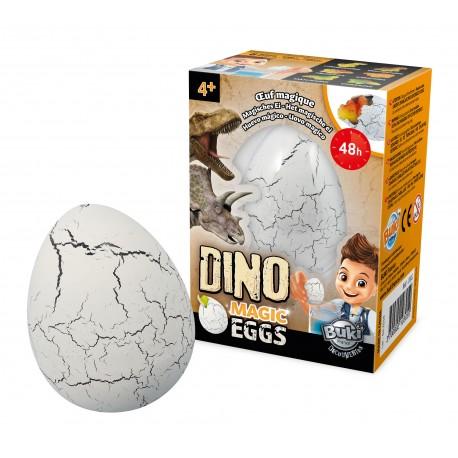 Magic Egg