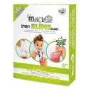 Mini Lab Sticky Slime